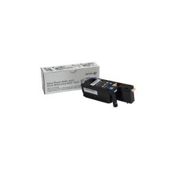 Xerox® WorkCentre 6027 Cyan Toner Cartridge (106R02756)