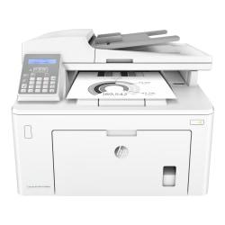 HP LaserJet Pro MFP M148fdw Wireless Laser All-In-One Monochrome Printer