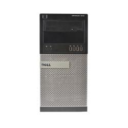 Dell™ Optiplex 7010 Refurbished Desktop PC, 3rd Gen Intel® Core™ i5, 8GB Memory, 500GB Hard Drive, Windows® 10 Professional