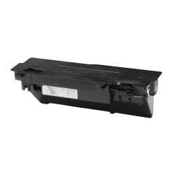 HP LaserJet 3WT90A Waste Toner Collection Unit