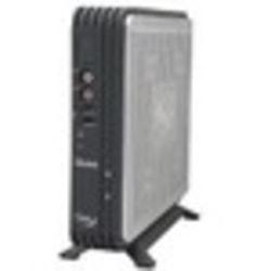 Lenovo Xtona Pro Md12z Zero ClientVIA Eden U4200 Dual-core (2 Core) 1 GHz - VIA VX900 ChipDDR3 SDRAM - Gigabit Ethernet - DisplayPort - Network (RJ-45) - 6 Total USB Port(s) - 6 USB 2.0 Port(s)