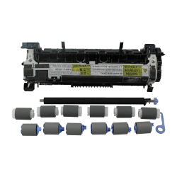 DPI CF064-67901-REF Remanufactured Maintenance Kit Replacement For HP CF064-67901