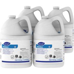 Diversey PERdiem General Purpose Cleaner With Hydrogen Peroxide, 1 Gallon, Case Of 4 Jugs