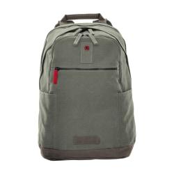 Wenger® Arundel Laptop Backpack, Olive