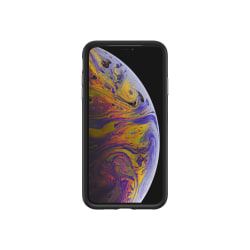 OtterBox Otter + Pop Symmetry iPhone Xs Max Case - For Apple iPhone XS Max Smartphone - White Marble