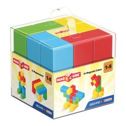 Geomag™ Magicube™, 24 Blocks