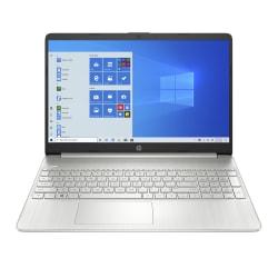 "HP 15-dy2027od Laptop, 15.6"" Screen, Intel® Core™ i7, 8GB Memory, 256GB Solid State Drive, Windows® 10, 2Q3J2UA#ABA"