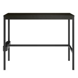 Ameriwood™ Home Kayden Writing/Computer Desk, Rustic Medium Oak
