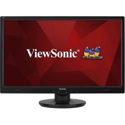 "ViewSonic® VA2746MH-LED 27"" FHD LED Monitor"