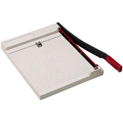 "Paper Trimmer, 18"" x 18"" (AbilityOne 7520-00-163-2568)"