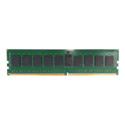 Centon 16GB PC4-19200 DDR4 RDIMM Commercial Registered Desktop Memory, S2C-D4R240016.1