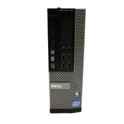 Dell™ OptiPlex 790 Refurbished Desktop PC, Intel® Core™ i3, 8GB Memory, 1TB Hard Drive, Windows 10® Pro
