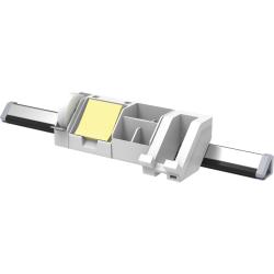 Bostitch Konnect 5 Piece Starter Kit Cord Rail