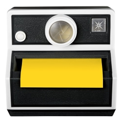 Post-it® Notes Pop-Up Note Camera Dispenser
