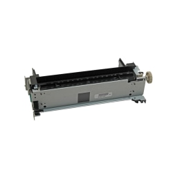 DPI RM1-1289-080-REF Remanufactured Fuser Assembly Replacement For HP RM1-1289-080