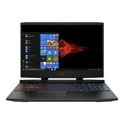 "HP OMEN 15-dc0000 15-dc0010nr 15.6"" Gaming Notebook"