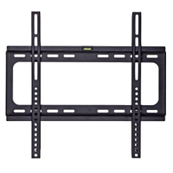 "Anchor Fixed TV Mount For 24 - 50"" Flat-Panel TVs"