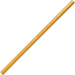 Prismacolor Verithin Colored Pencils - Canary Lead - Yellow Barrel