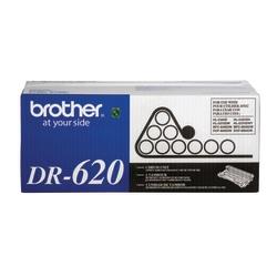 Brother® DR-620 Black Drum Unit