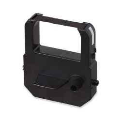 Acroprint Replacement Ribbon for ES700/ES900/ATT310/Model 175 clocks, Black
