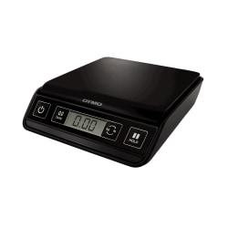DYMO® M3 Digital Postal Scale