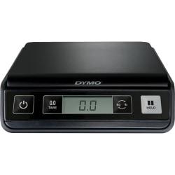 DYMO® M5 Digital Postal Scale