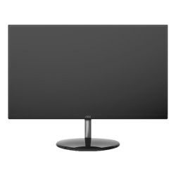 "AOC 27"" Full HD IPS LCD LED Widescreen Monitor, 27V3H"