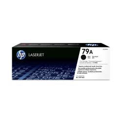 HP 79A (CF279A) High-Yield Black Toner Cartridge