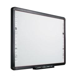IdeaMax R5-600 Interactive Whiteboard