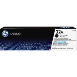 HP 32A (CF232A) LaserJet Imaging Drum Unit