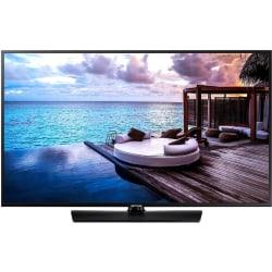 "Samsung 670 HG65NJ670UF 65"" LED-LCD TV - 4K UHDTV - LED Backlight"