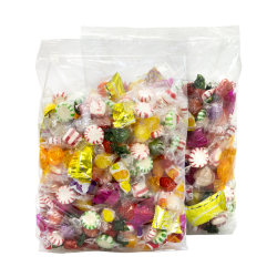 Cyber Sweetz Party Mix, 5 Lb Box