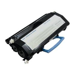Dell™ PK941 Use & Return High-Yield Black Toner Cartridge