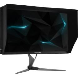 "Acer® Predator X27 27"" 4K UHD Refurbished Monitor, VESA® Mount, X27 bmiphzx"