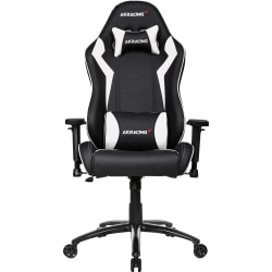 AKRacing™ Core SX Gaming Chair, White