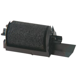 Porelon 40 Replacement Ink Roller, Black
