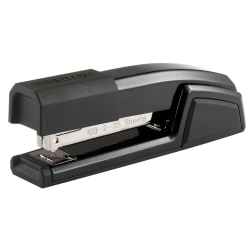 Stanley Bostitch® Epic Stapler, Black