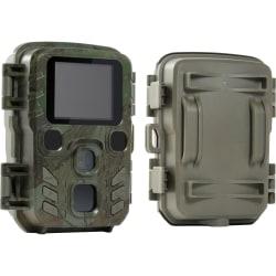 Technaxx Mini Nature Wild Cam TX-117 - 600 ms - 12 Megapixel