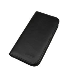 Samsonite® RFID Wallet, Black
