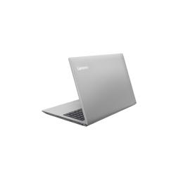 "Lenovo IdeaPad 330-15ARR 81D20002US 15.6"" Notebook - 1366 x 768 - Ryzen 3 2300U - 6 GB RAM - 1 TB HDD - Platinum Gray - Windows 10 Home 64-bit - AMD Radeon Vega 6 - Twisted nematic (TN) - English (US) Keyboard - 0.3 Megapixel Front Camera - Bluetooth"