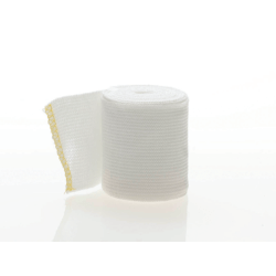Case Of 50 Swift Wrap Elastic Bandages Office Depot