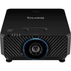 BenQ LU9235 DLP Projector - 16:10 - 1920 x 1200 - Rear, Front, Ceiling - 1080p - 20000 Hour Normal Mode - 38000 Hour Economy Mode - WUXGA - 100,000:1 - 6000 lm - HDMI - DVI - USB
