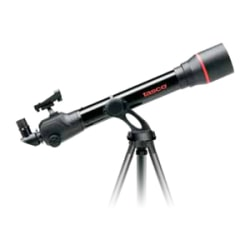Tasco Spacestation AZ 49070800 Telescope - 70x
