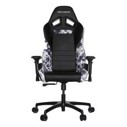 Vertagear Racing S-Line SL5000 Gaming Chair, Multicolor/Black