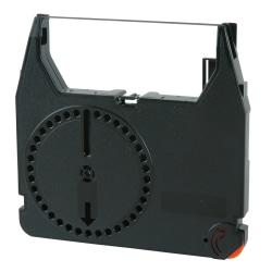 Porelon 192 (Lexmark 1380999) Replacement Correctable Film Typewriter Ribbon