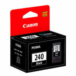 Canon PG-240XL/CL-241XL/PP-201 ChromaLife 100 Ink/Paper Combo Pack, Black/Color Ink Cartridges & 50 Sheets Of Photo Paper (5206B005)