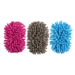 Office Depot® Brand Dry Board Eraser, Assorted