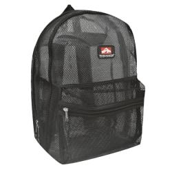 Mesh Laptop Backpack