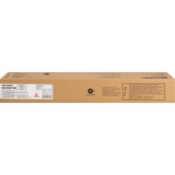 Sharp MX-61NT Toner Cartridge - Magenta - Laser - 24000 Pages - 1 Each