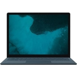 "Microsoft® Surface 2 Laptop, 13.5"" Touch Screen, Intel® Core™ i7, 16GB Memory, 512GB Solid State Drive, Windows® 10 Home"